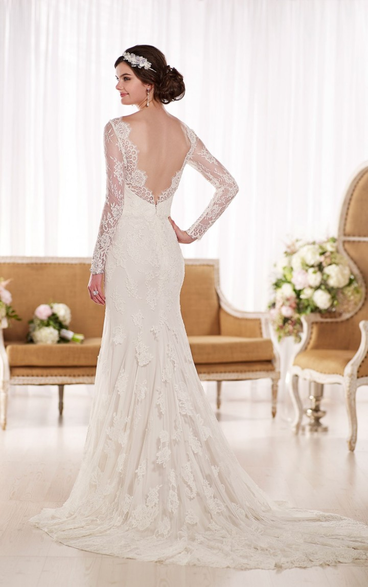 essense-of-australia-wedding-dresses-11-11232014nz