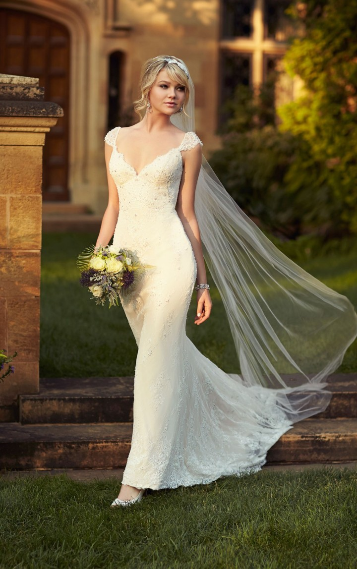 essense-of-australia-wedding-dresses-13-11232014nz