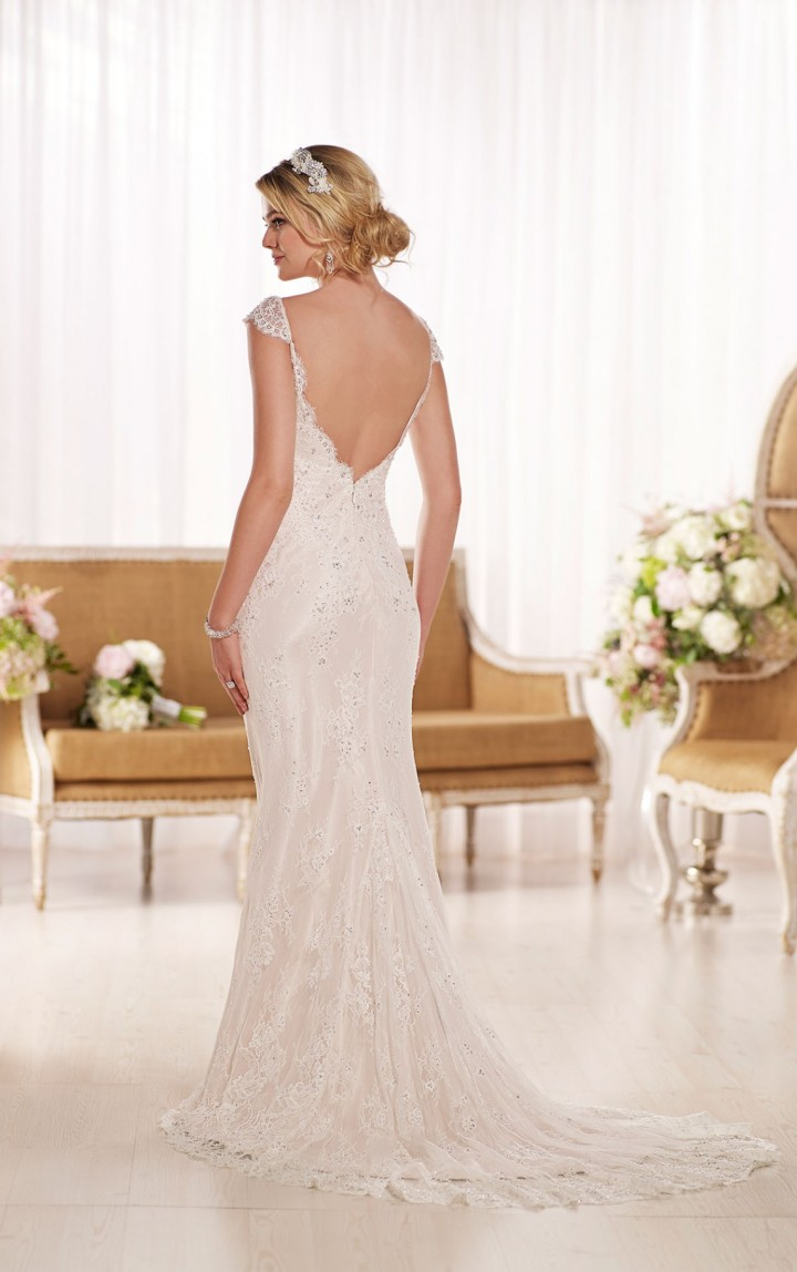 essense-of-australia-wedding-dresses-15-11232014nz
