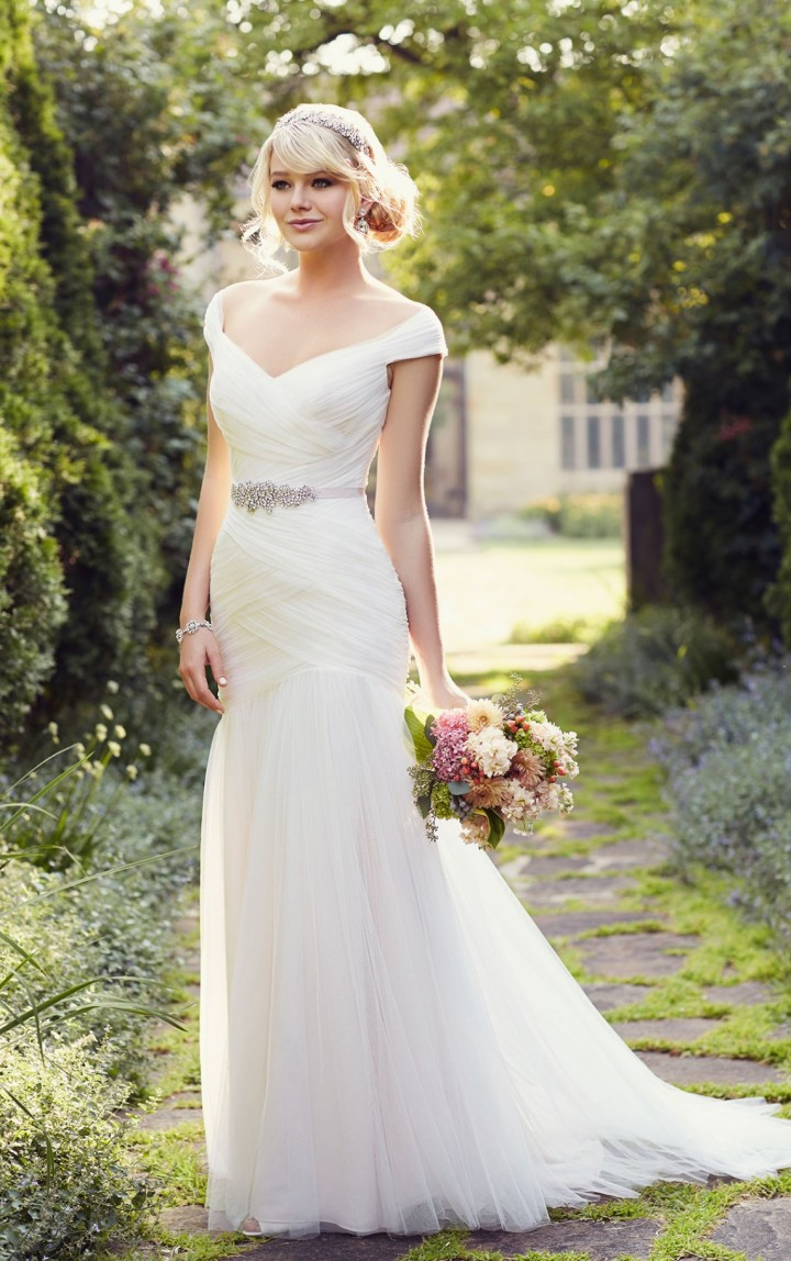 essense-of-australia-wedding-dresses-16-11232014nz