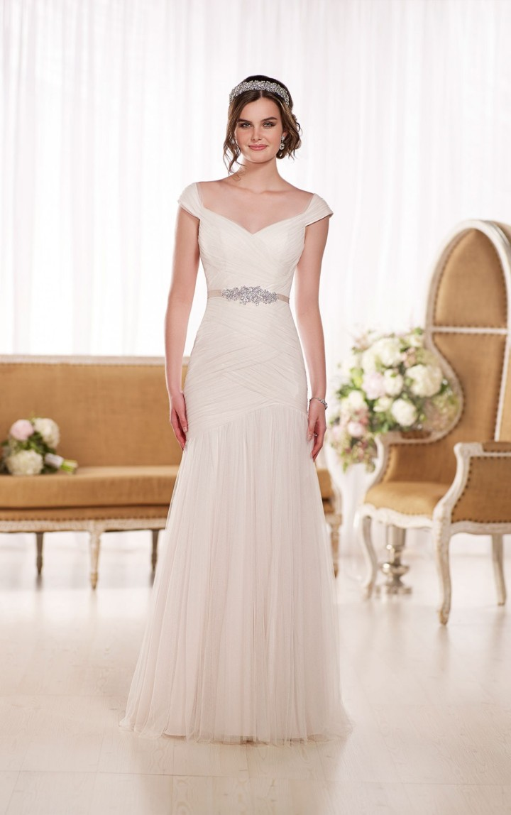 essense-of-australia-wedding-dresses-17-11232014nz