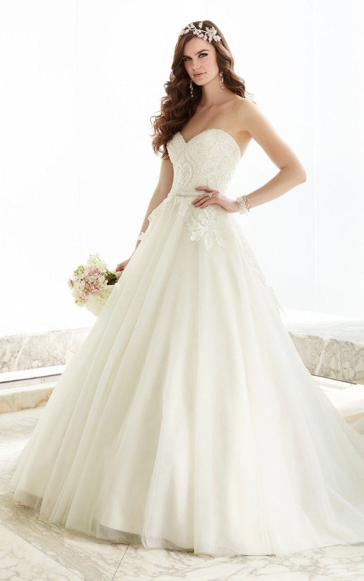 essense-of-australia-wedding-dresses-2-11212014nz