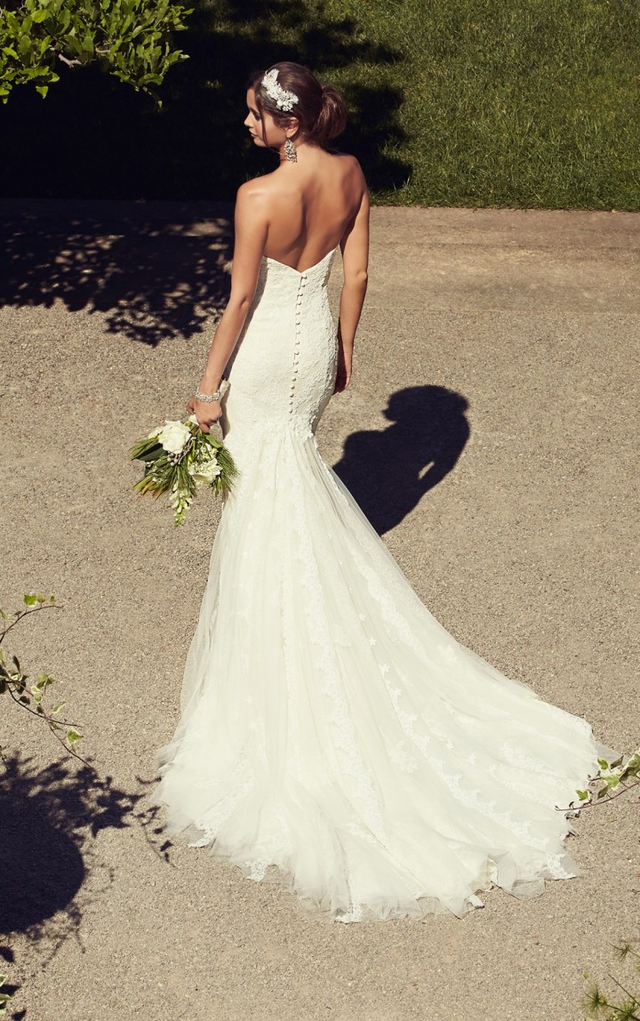 essense-of-australia-wedding-dresses-2-11232014nz