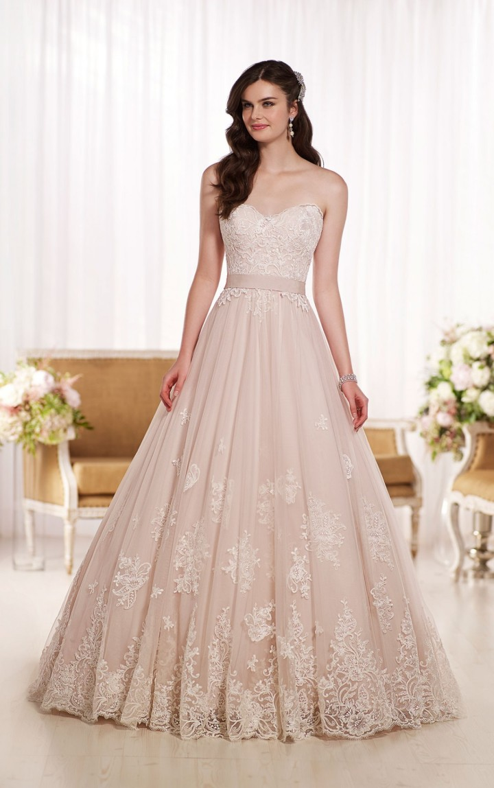 essense-of-australia-wedding-dresses-4-11232014nz