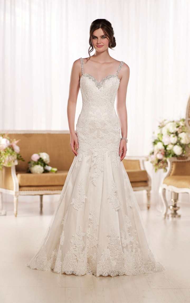 essense-of-australia-wedding-dresses-7-11232014nz