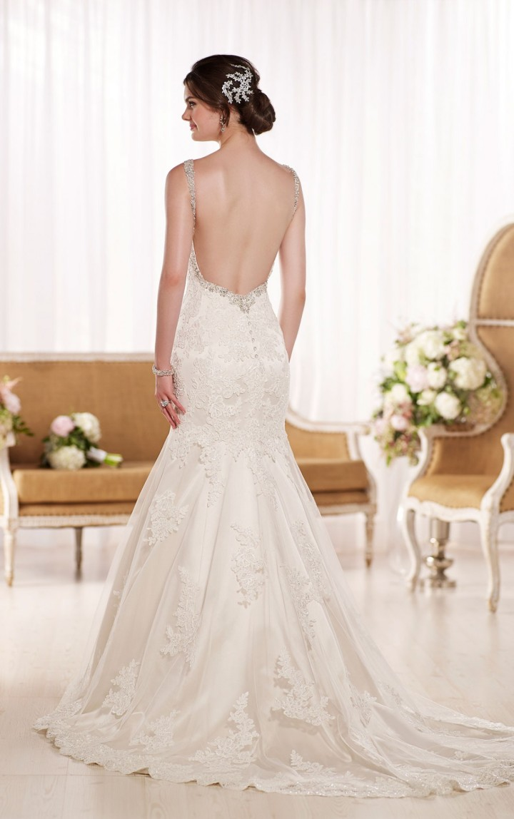essense-of-australia-wedding-dresses-8-11232014nz