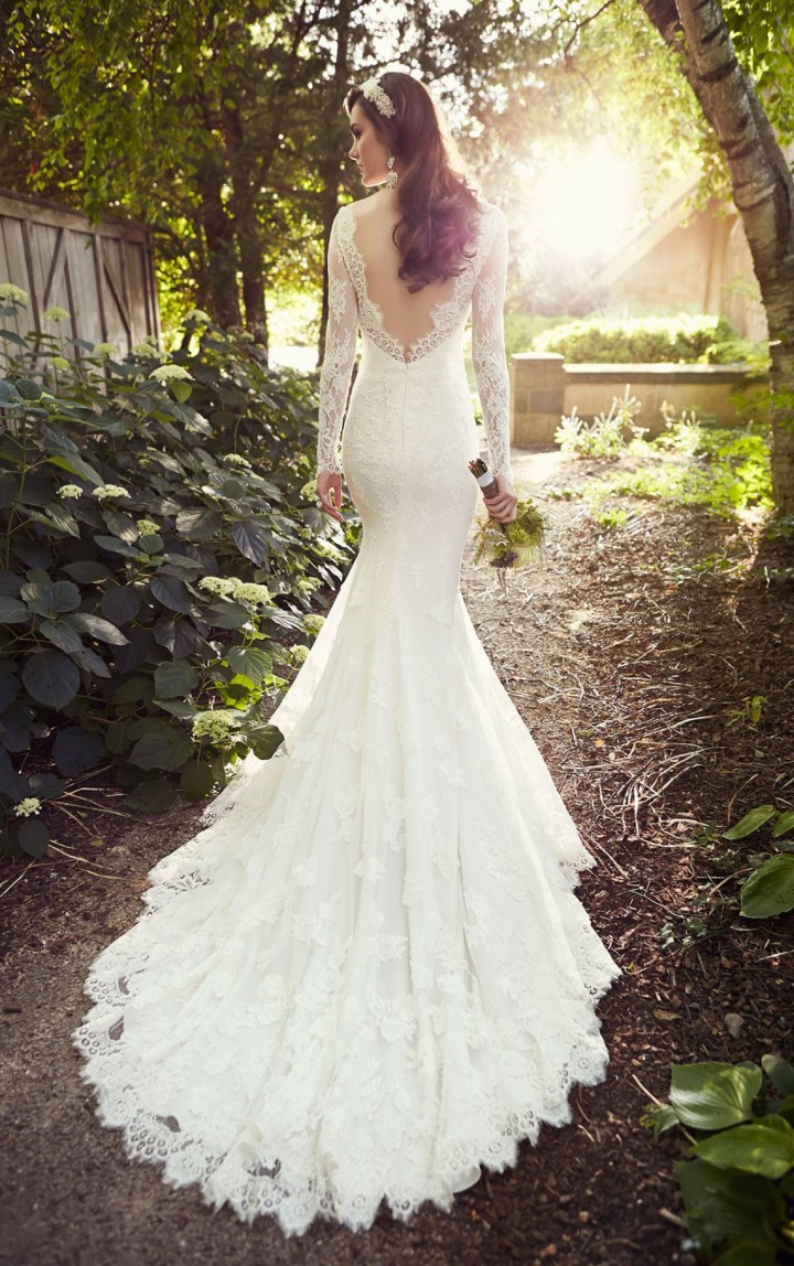 essense-of-australia-wedding-dresses-9-11232014nz