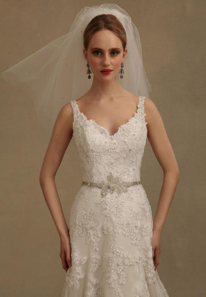 eve-of-milady-wedding-dresses-15-11042024nz