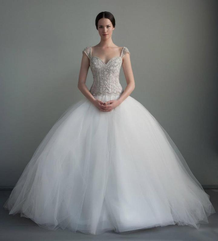eve-of-milady-wedding-dresses-17-11042024nz