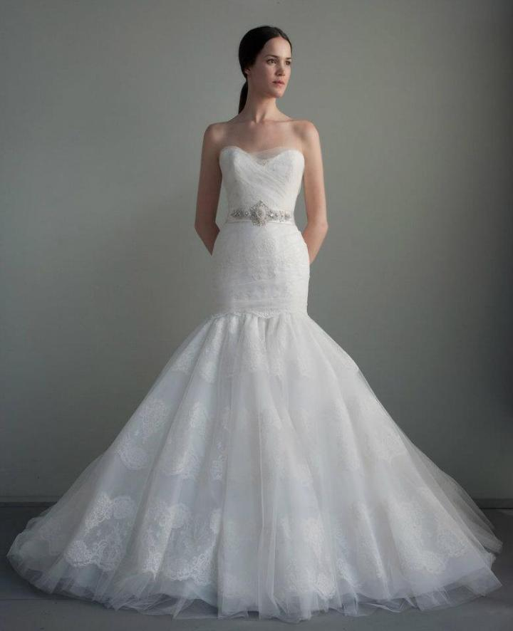 eve-of-milady-wedding-dresses-18-11042024nz