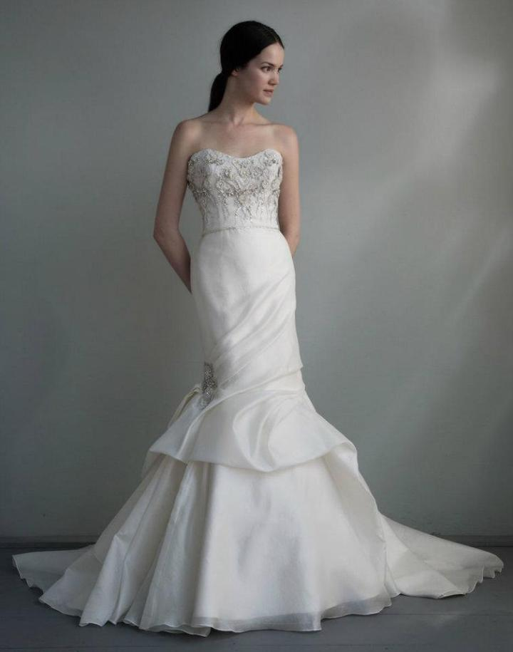 eve-of-milady-wedding-dresses-20-11042024nz