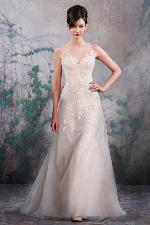 jenny-lee-wedding-dresses-12-11092014nz