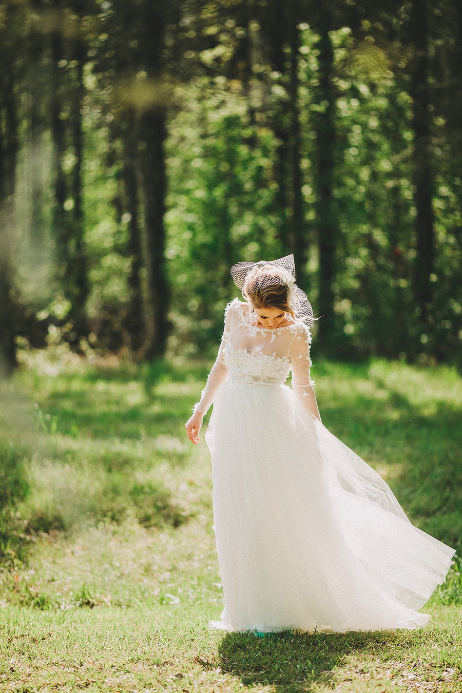 louisiana-wedding-28-11232014-ky