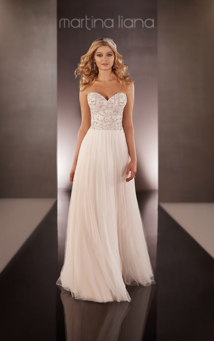 martina liana wedding dresses 10 11222014nz