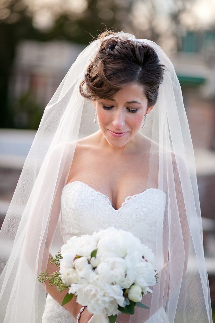 new-jersey-wedding-14-11112014-ky