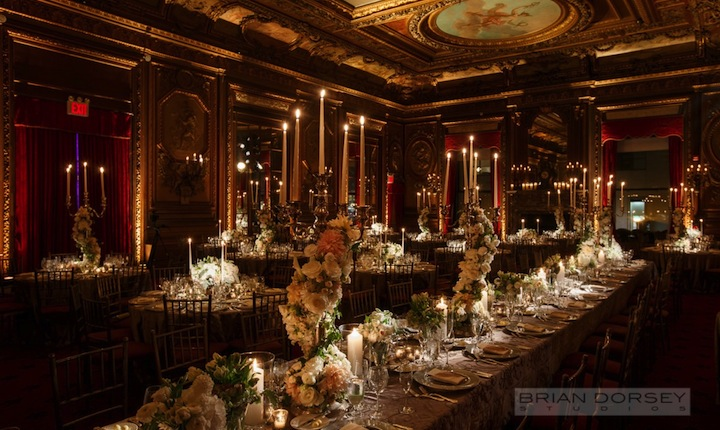 new-york-wedding-20-02162015-ky-feature