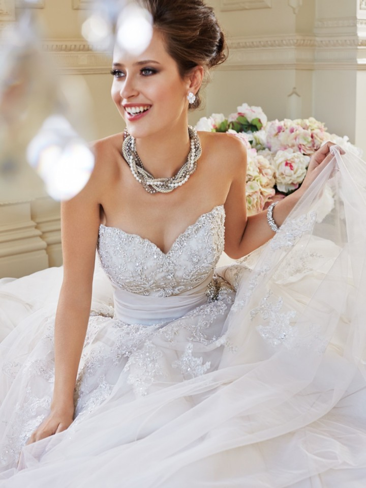 sophia-tolli-wedding-dresses-10-11112014nz