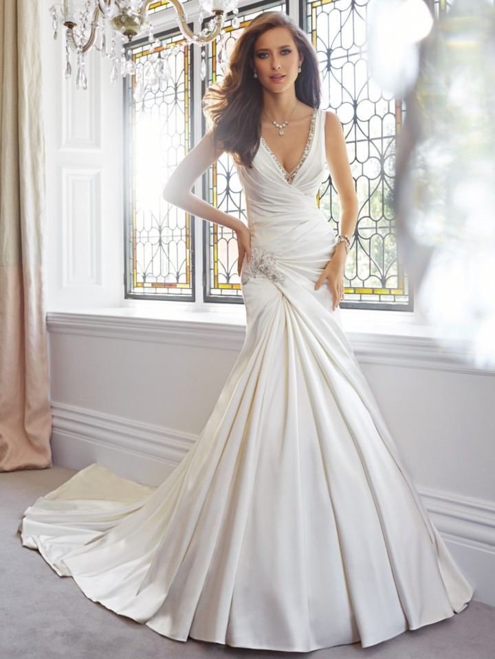 sophia-tolli-wedding-dresses-11-11112014nz