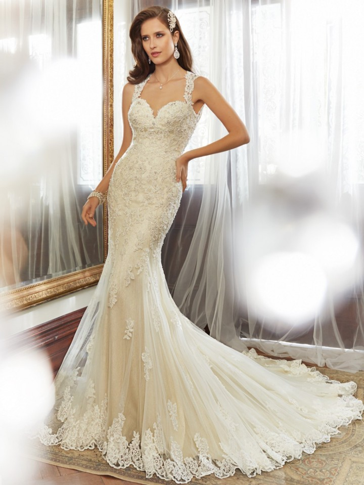 sophia-tolli-wedding-dresses-5-11112014nz