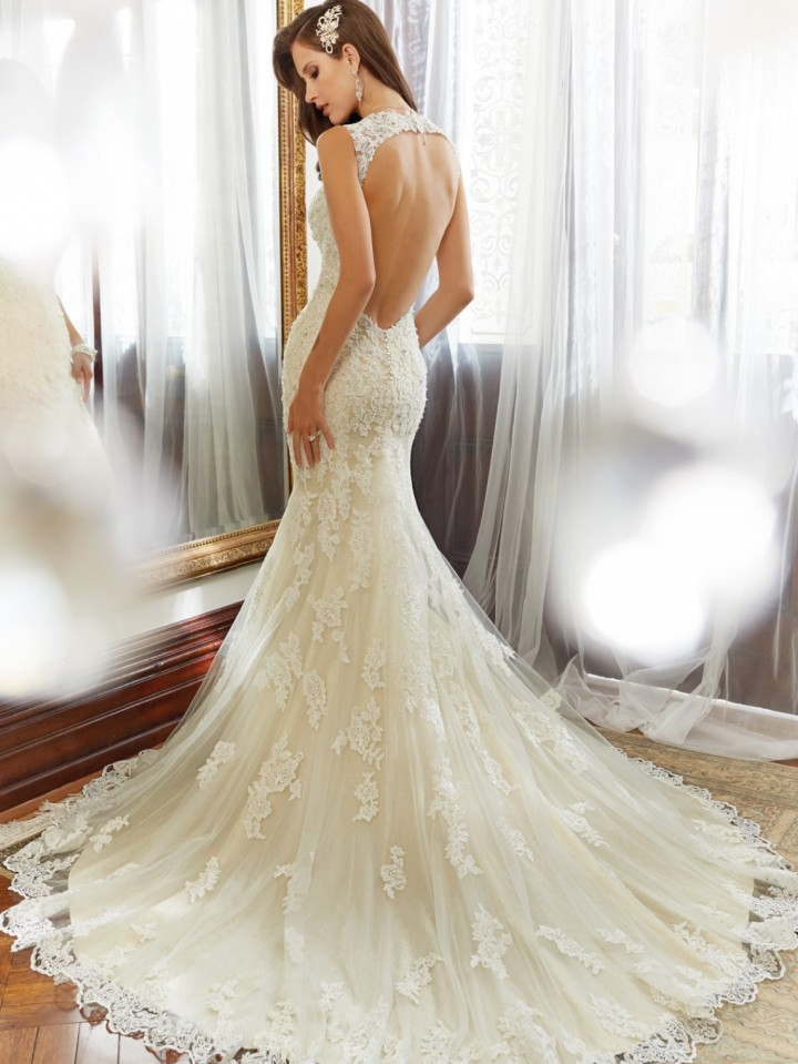 sophia-tolli-wedding-dresses-6-11112014nz