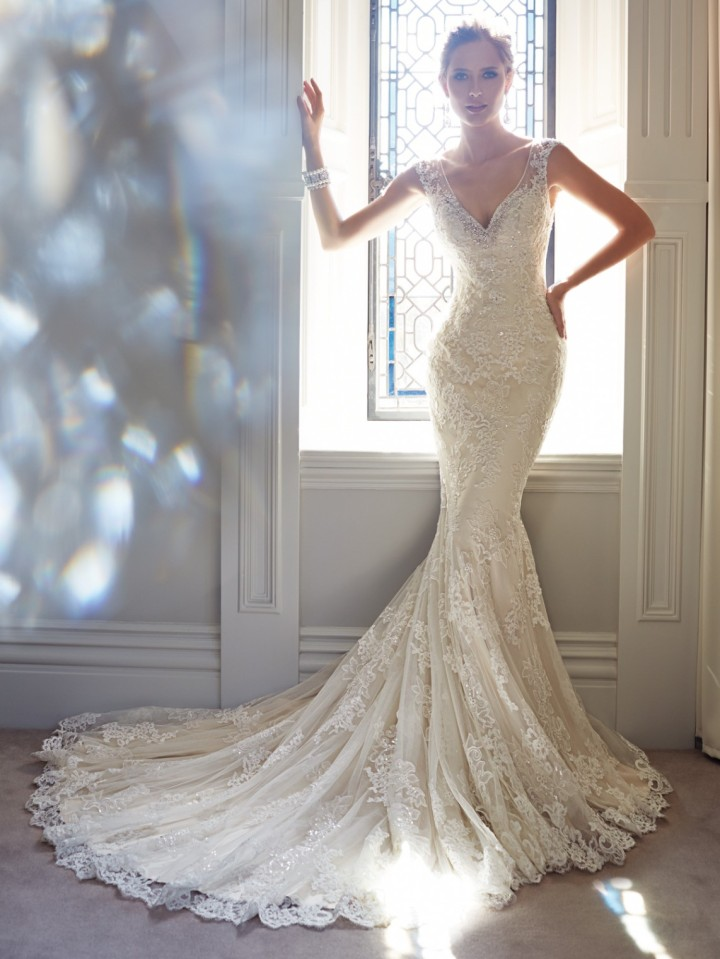sophia-tolli-wedding-dresses-7-11112014nz