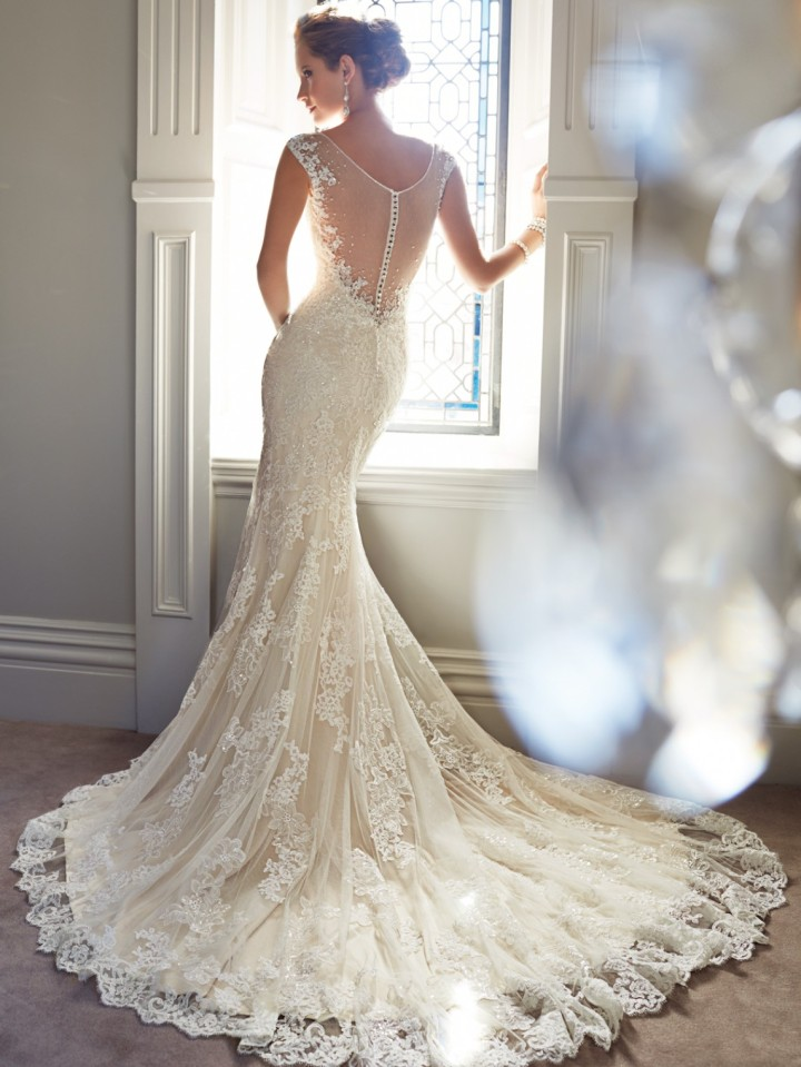 sophia-tolli-wedding-dresses-8-11112014nz