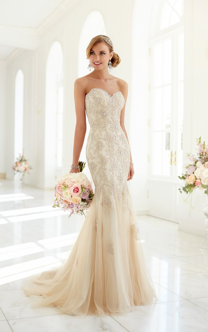 stella-york-wedding-dresses-1-11212014nz