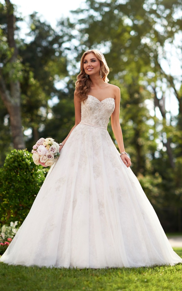 stella-york-wedding-dresses-10-11232014nz