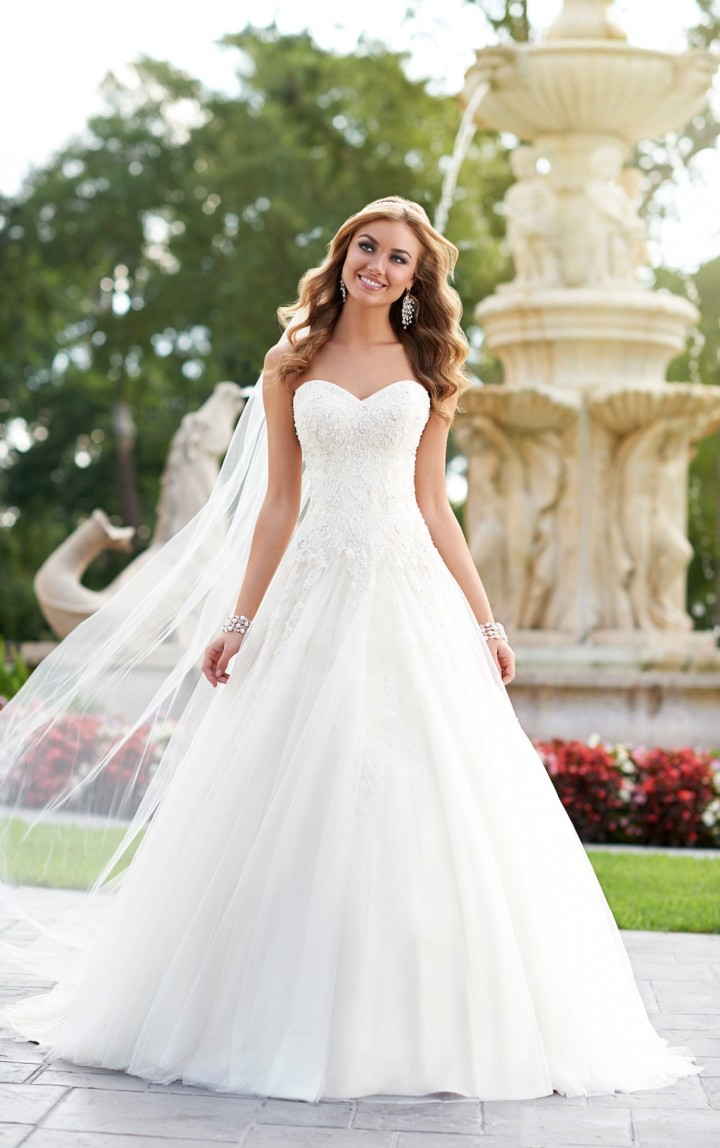 stella-york-wedding-dresses-13-11232014nz