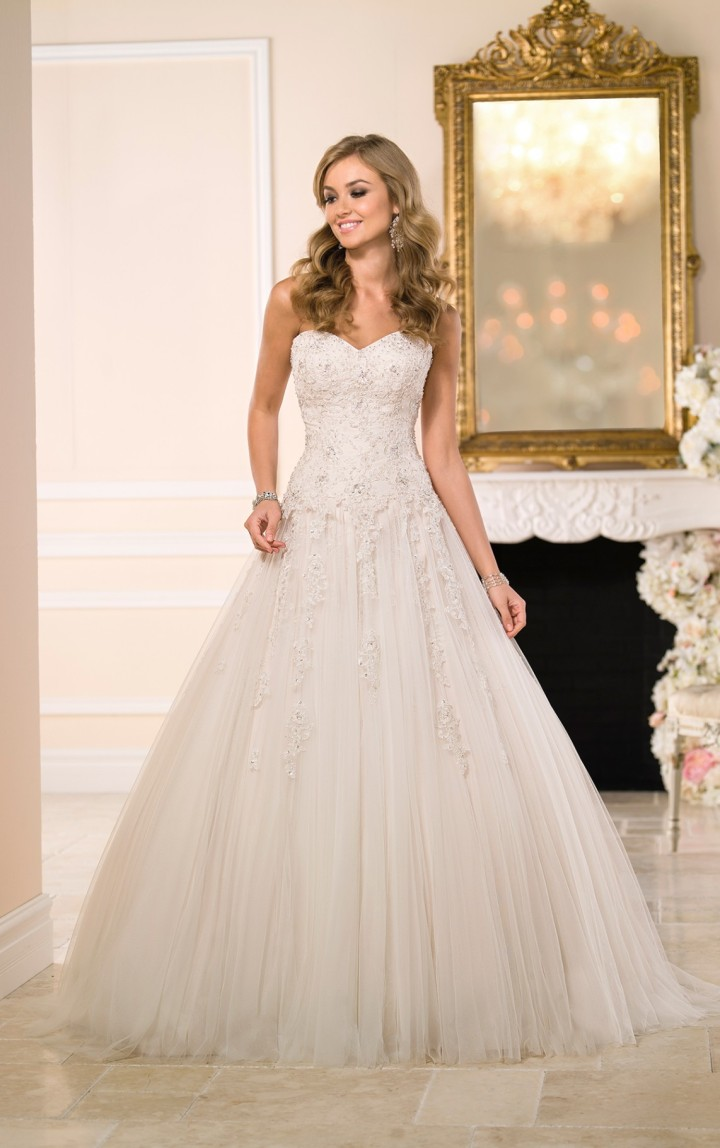 stella-york-wedding-dresses-14-11232014nz