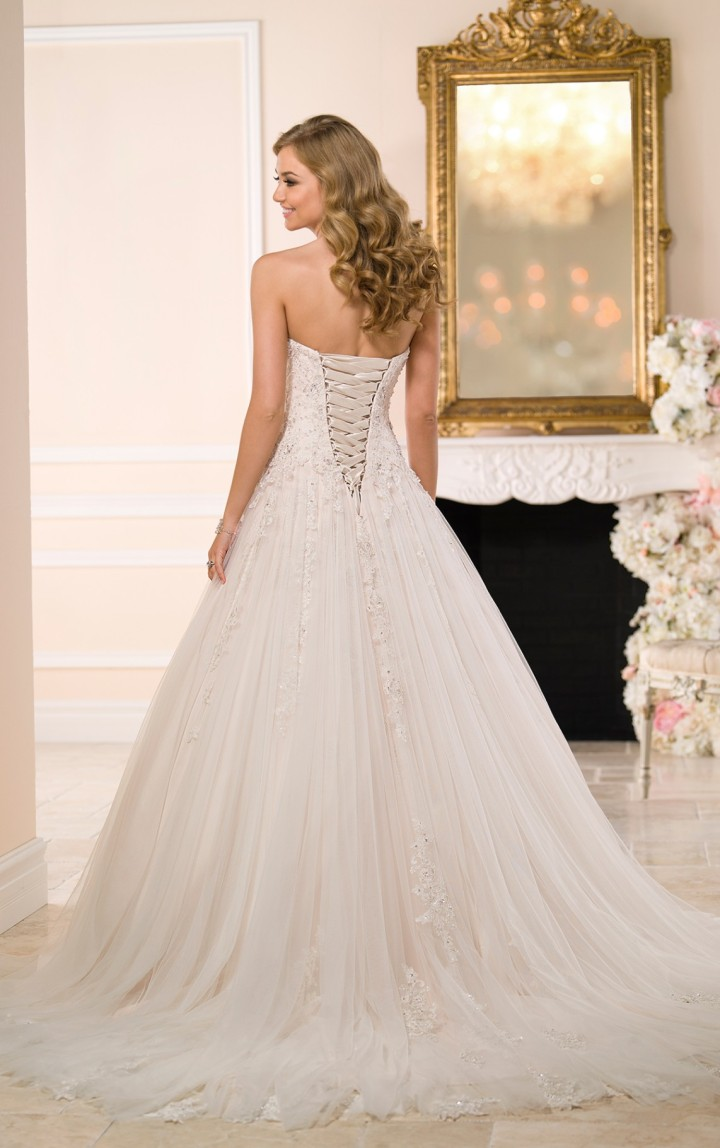 stella-york-wedding-dresses-15-11232014nz