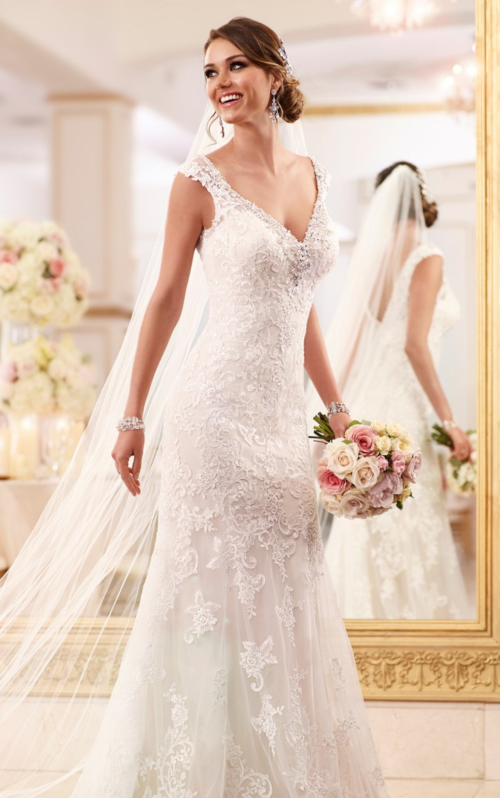 stella-york-wedding-dresses-2-11232014nz