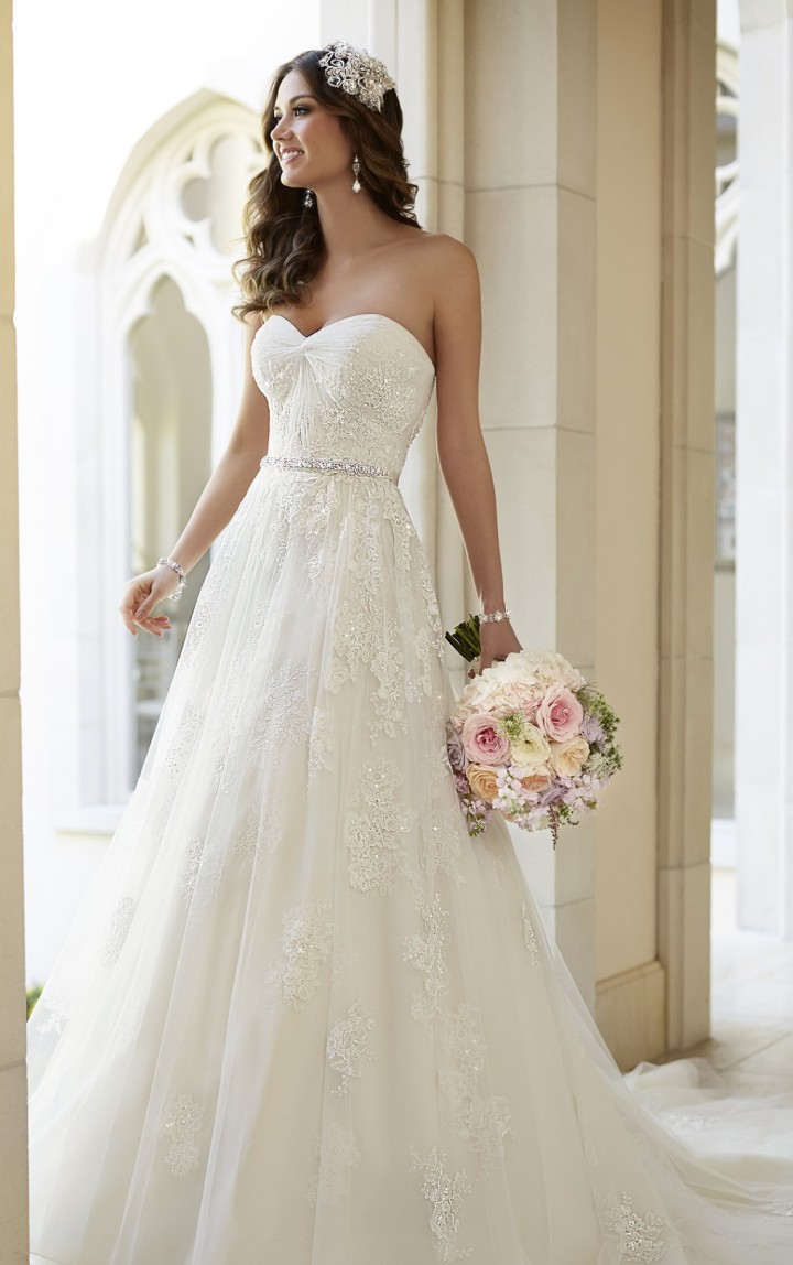 stella-york-wedding-dresses-3-11212014nz