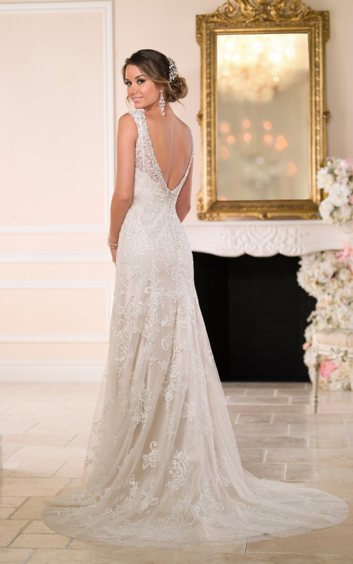 stella-york-wedding-dresses-3-11232014nz