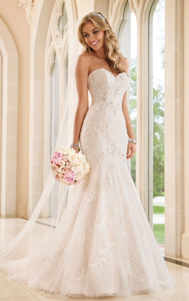 stella-york-wedding-dresses-4-11232014nz