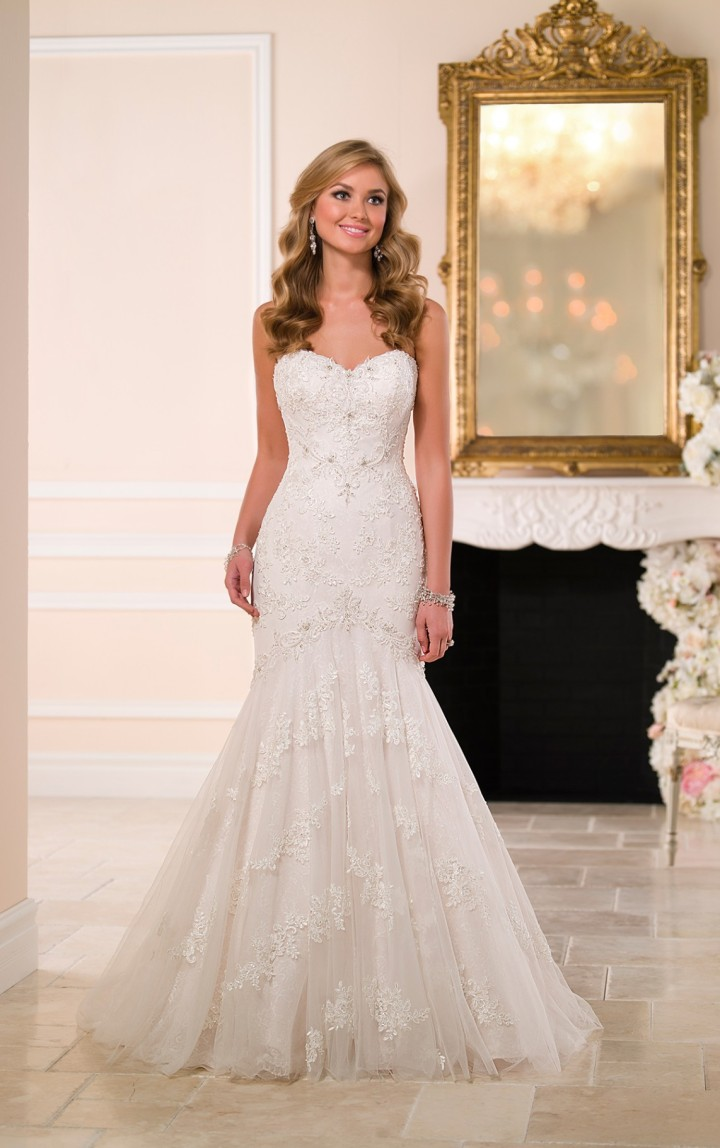 stella-york-wedding-dresses-5-11232014nz