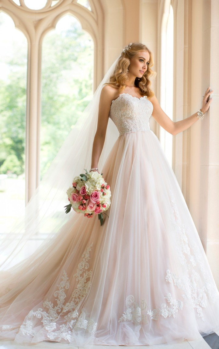 stella-york-wedding-dresses-8-11212014nz
