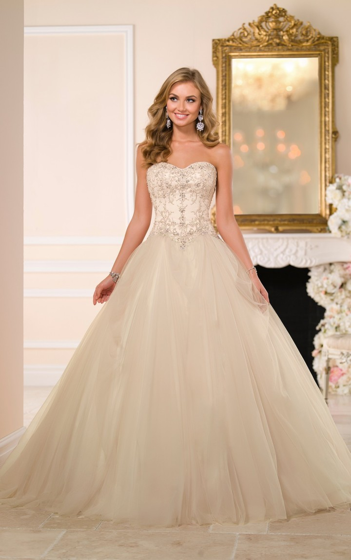 stella-york-wedding-dresses-8-11232014nz