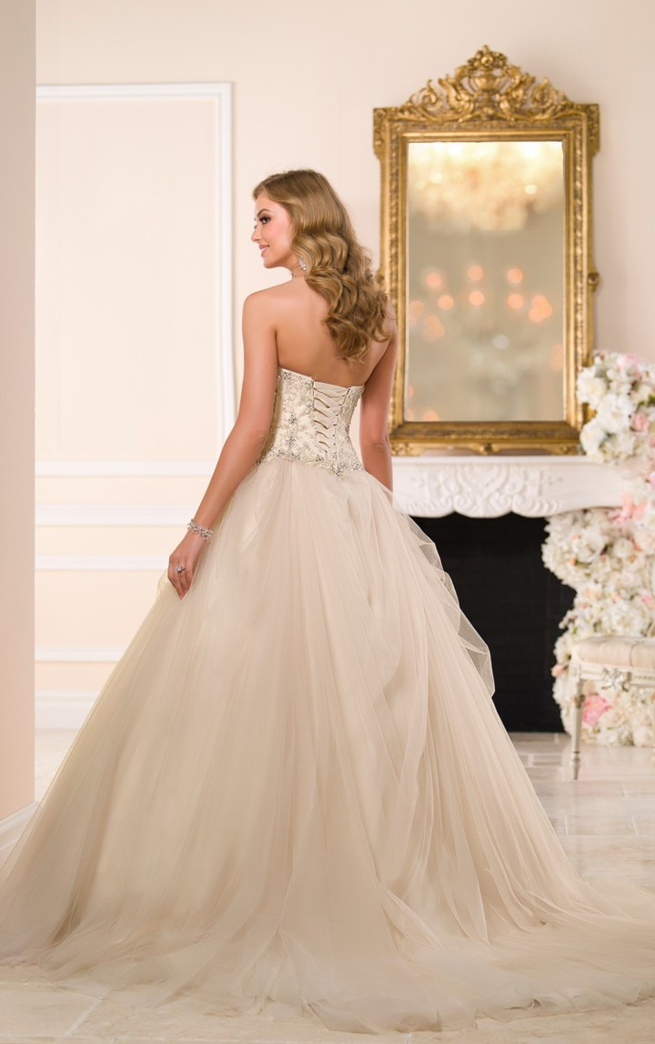 stella-york-wedding-dresses-9-11232014nz