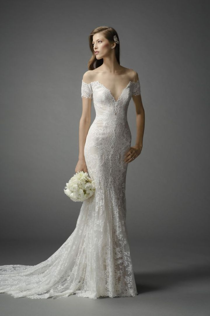 watters-wedding-dresses-1-11122014nz