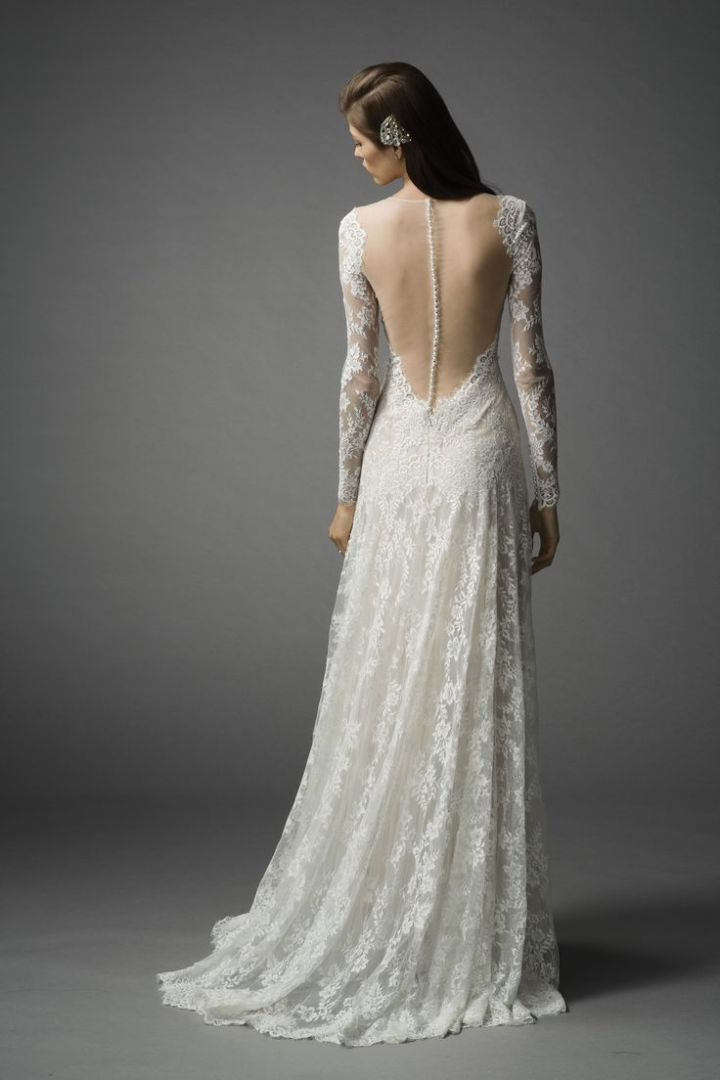 watters-wedding-dresses-10-11122014nz