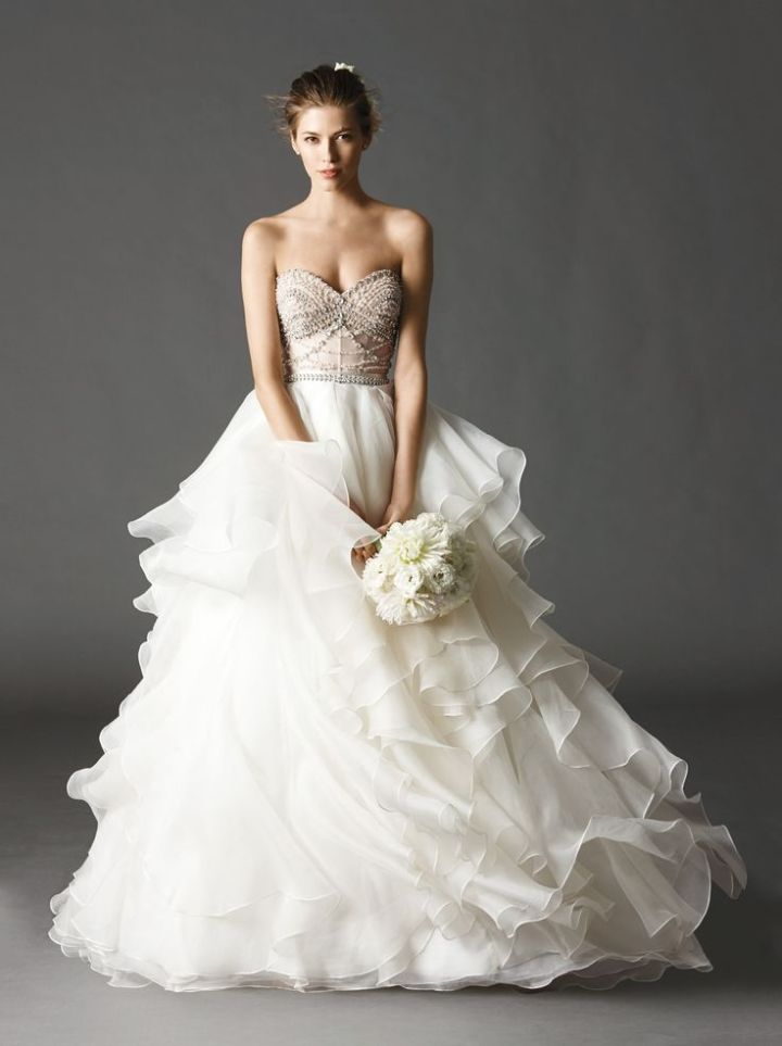 watters-wedding-dresses-11-11122014nz