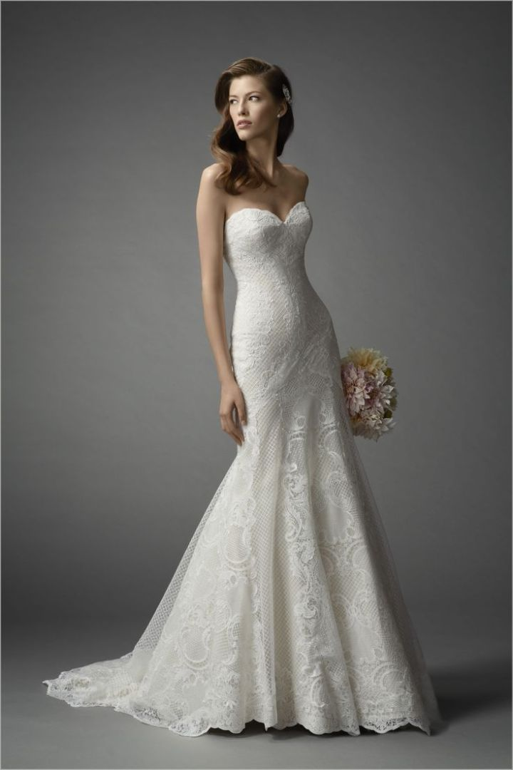 watters-wedding-dresses-13-11122014nz