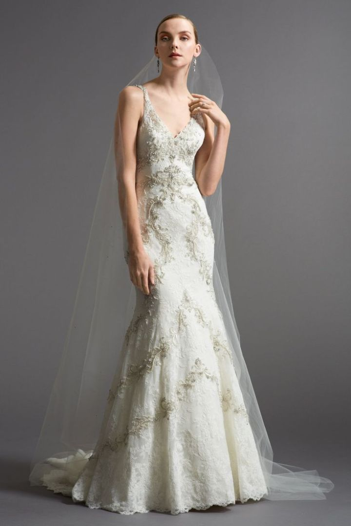 watters-wedding-dresses-14-11122014nz