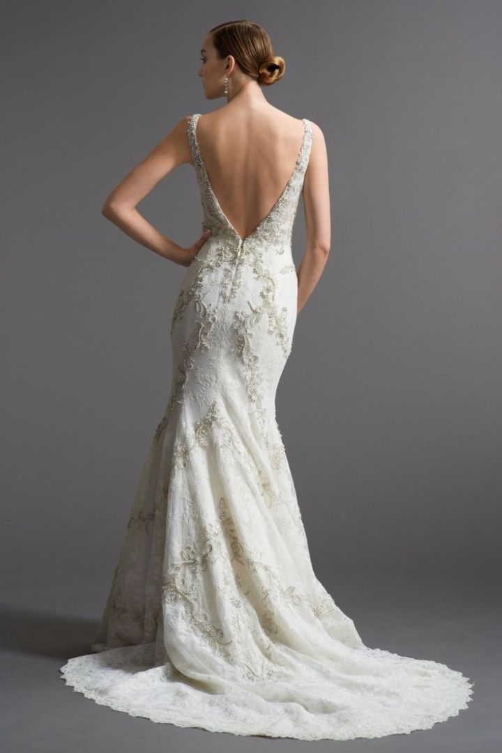watters-wedding-dresses-15-11122014nz