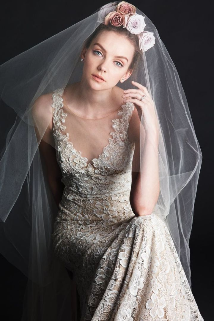 watters-wedding-dresses-16-11122014nz