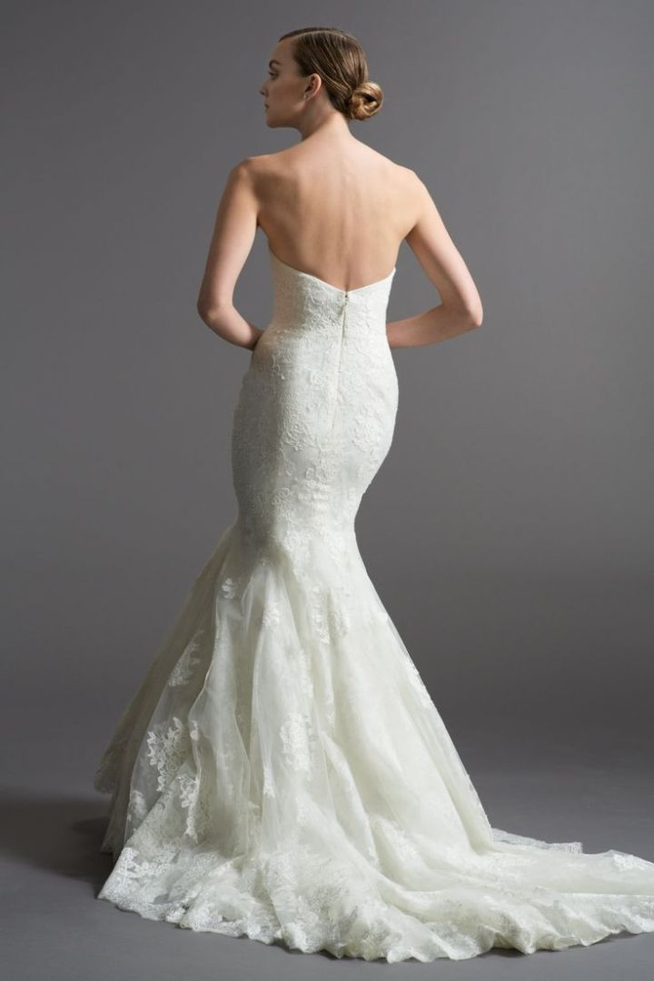 watters-wedding-dresses-18-11122014nz