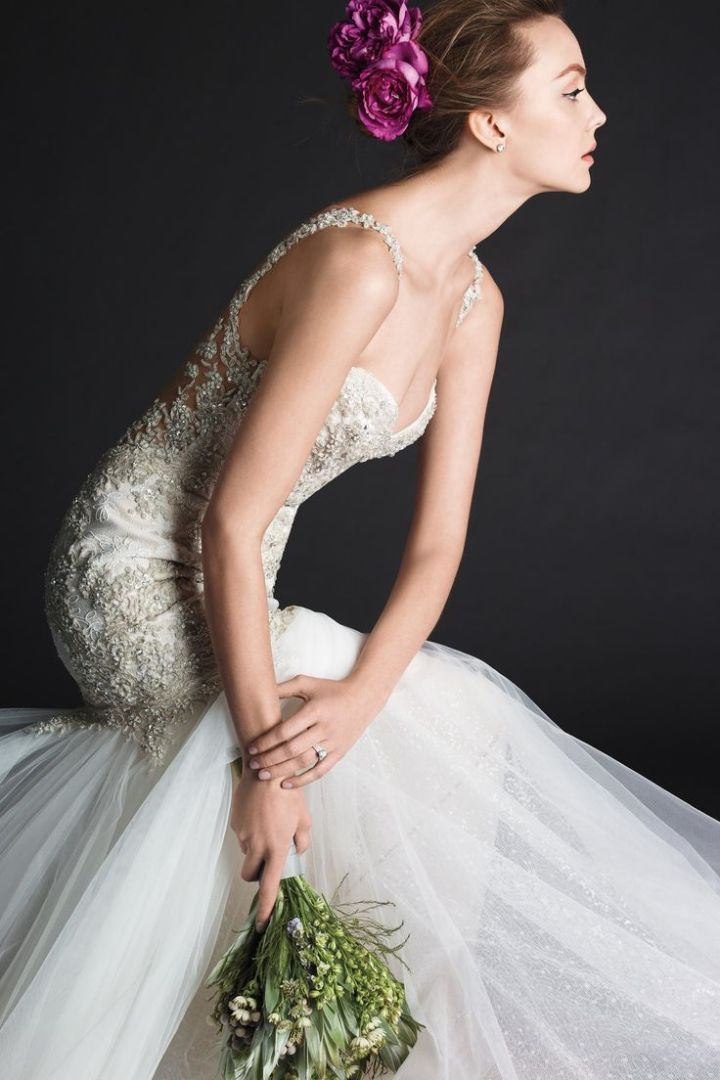 watters-wedding-dresses-19-11122014nz