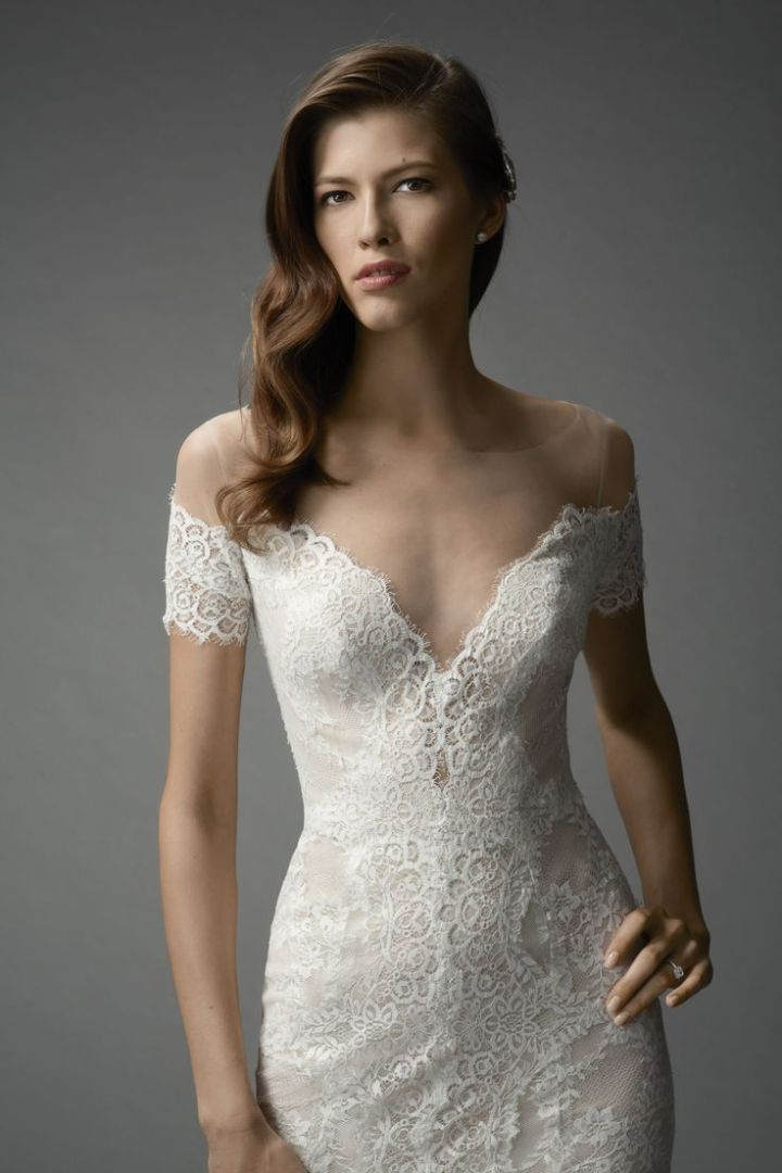 watters-wedding-dresses-2-11122014nz