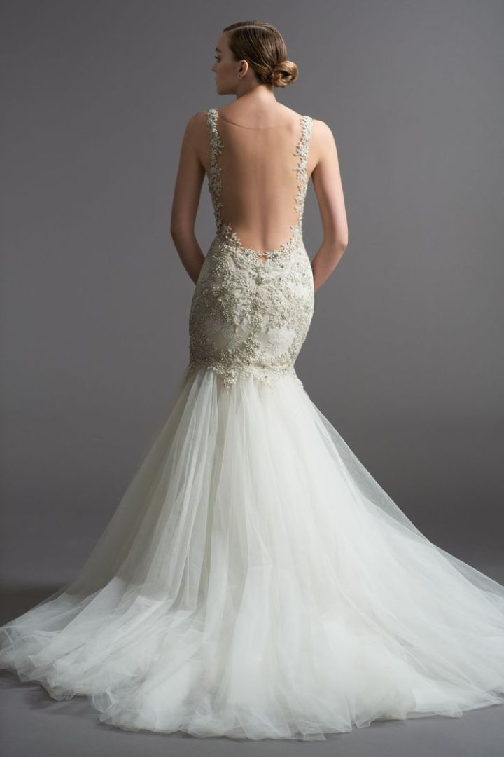 watters-wedding-dresses-20-11122014nz